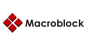 macroblock